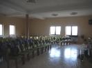 Gemeinde, Gottesdienstraum