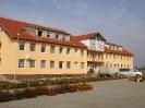 Haus Hoffnung Selimbar